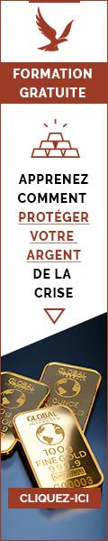 Protégez votre capital des crises