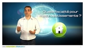 FISCALITE-IMMO-Module-Gratuit-3001 Formation Immobilier