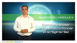 FISCALITE-IMMO-Module3-300 Formation Immobilier