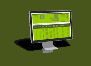 financ-emprunt-ecran300x220 Formation Immobilier