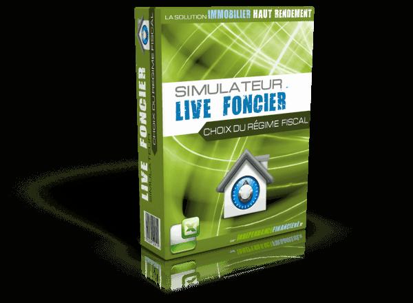 live-foncier1 Formation Immobilier