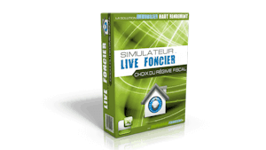 simulateur-live-foncier Formation Immobilier
