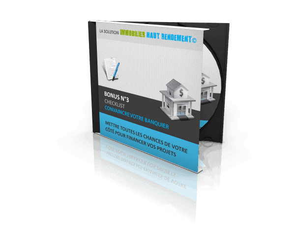 bonus-checklist-box600 Formation Immobilier