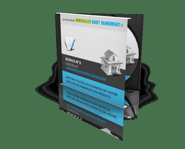 bonus-checklist-box600 Formation Immobilier
