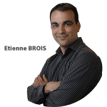 etienne-brois-150x150 Formation Immobilier