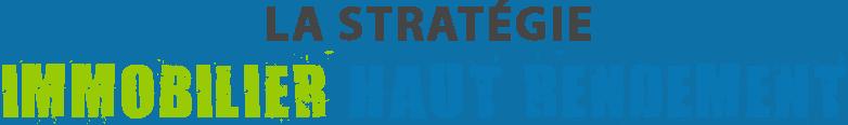 logo-ihr2 Formation Immobilier