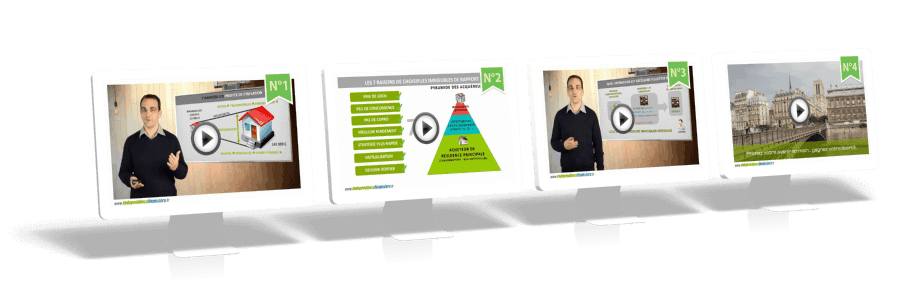4screenn-videos2 Formation Immobilier