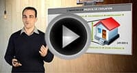 screen-video-gratuite200on Formation Immobilier