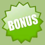 green-bonus-150x150 Formation Immobilier