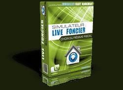 live-foncier250 Formation Immobilier
