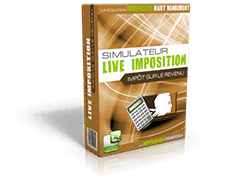 live-imposition250 Formation Immobilier