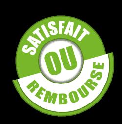 satisfait_ou_rembourse-e1430935762110 Formation Immobilier