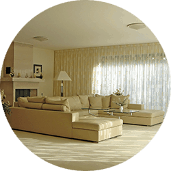 sofa Formation Immobilier