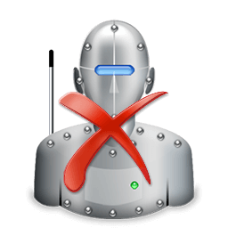 stop-robots Formation Immobilier