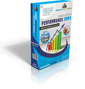 Box-simulateur-performance-immo300 Formation Immobilier