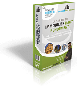 Box-IHR-v3-250x283 Formation Immobilier