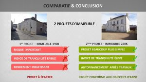 criteres-300x169 Formation Immobilier