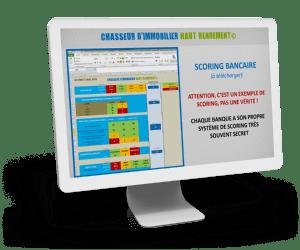 bonus-ecran Formation Immobilier