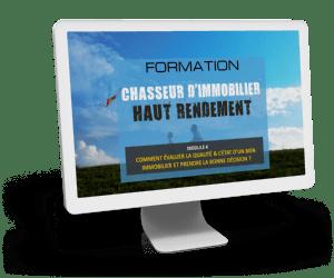 module4-ecran Formation Immobilier