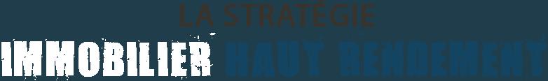 logo-ihr5 Formation Immobilier