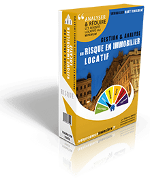 Box-risque-immo220 Formation Immobilier