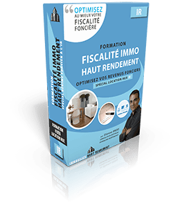 Box-Fisca-250x300-v2 Formation Immobilier