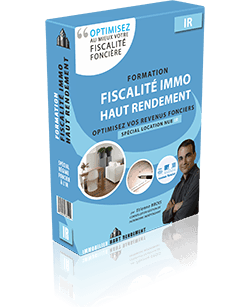 Box-Fisca-250x307 Formation Immobilier