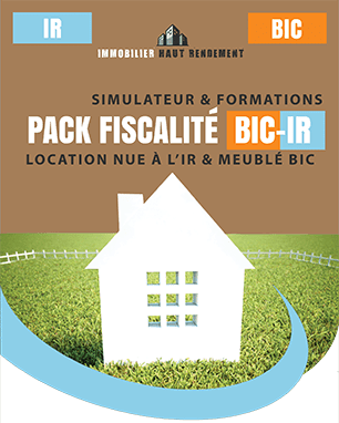 PACK-BIC-IR-PRICE-TABLE-306x382 Formation Immobilier