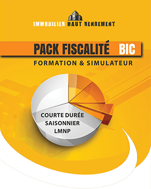 PACK-BIC-PRICE-TABLE-306x382 Formation Immobilier