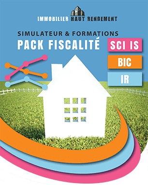 PACK-FISCA-BIC-IR-IS-PRICE-TABLE-306x382 Formation Immobilier