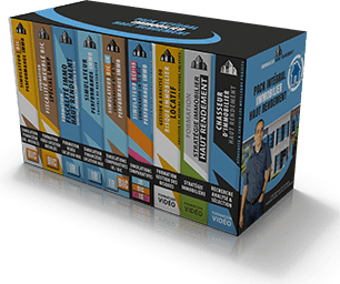 PACK-INTEGRAL-306x256 Formation Immobilier