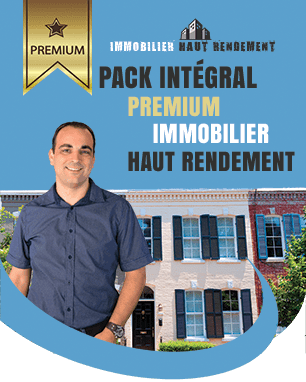 PACK-INTEGRAL-PRICE-TABLE-Premium-v2 Formation Immobilier