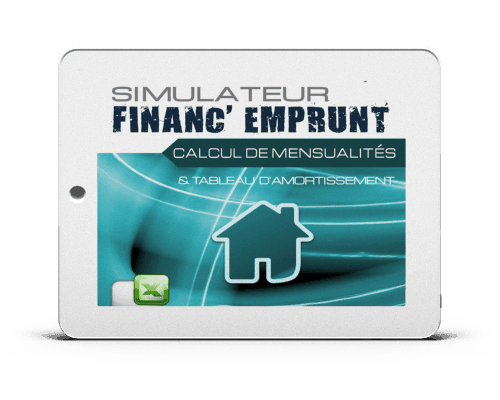 IPAD-FINANCE-EMPRUNT-ACCUEIL-500x400 Formation Immobilier