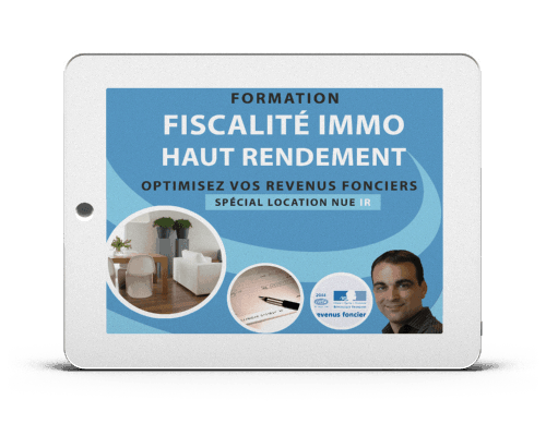 IPAD-FISCA-IR-ACCUEIL-500x400 Formation Immobilier