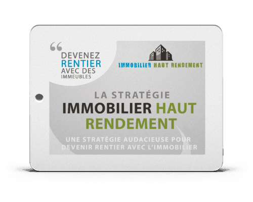 IPAD-IHR-ACCUEIL-500x400 Formation Immobilier