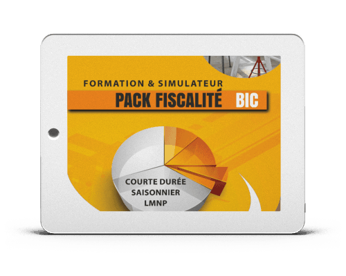 IPAD-PACK-BIC-ACCUEIL-500x400 Formation Immobilier