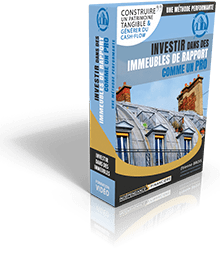 Box-IMMEUBLES-v1-220x259 Formation Immobilier
