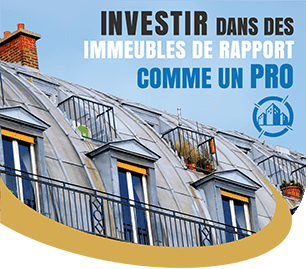 Box-immeuble-de-rapport-306x269 Formation Immobilier