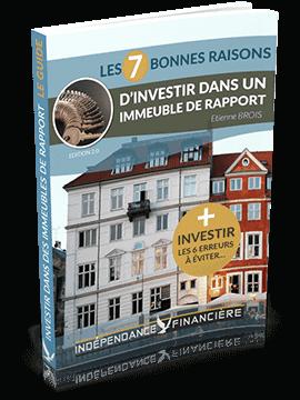 Guide-immeubles-de-rapport-270x360 Formation Immobilier