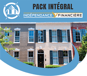 PACK-INTEGRAL-306x269 Formation Immobilier