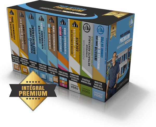 PACK-INTEGRAL-IHR-PREMIUM-2018-600x487 Formation Immobilier