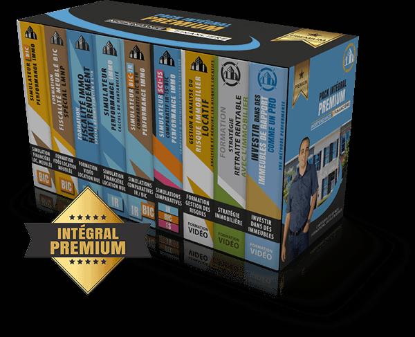 PACK-INTEGRAL-IHR-PREMIUM-2018-600x487 Formation Immobilier