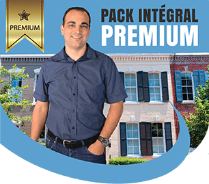PACK-INTEGRAL-Premium-306x269 Formation Immobilier