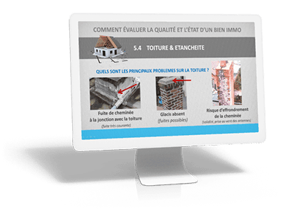 VIDEO-ECRAN-MODULE4 Formation Immobilier