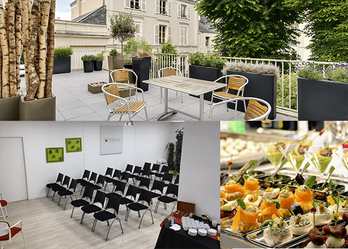 seminaire Formation Immobilier