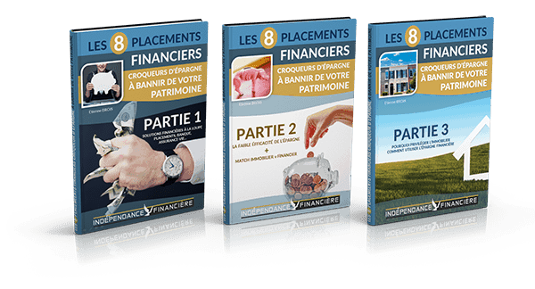 3-guides-croqueurs-2018-600x324 Formation Immobilier