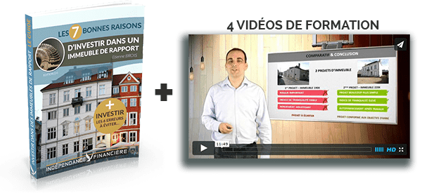 guide-gratuit-plus-videos-cihr2018 Formation Immobilier