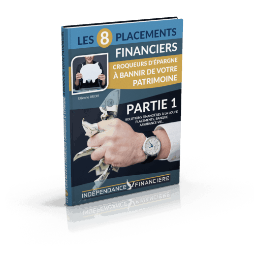 guide1-croqueurs-2018 Formation Immobilier