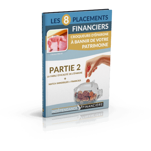 guide2-croqueurs-2018 Formation Immobilier
