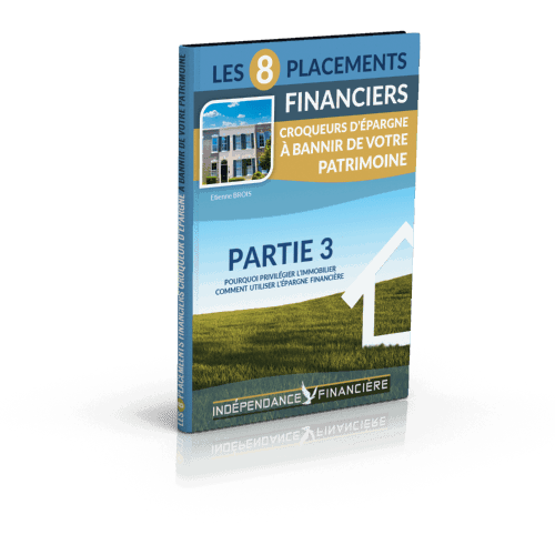 guide3-croqueurs-2018 Formation Immobilier